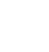 Pacha I AM THE NIGHT