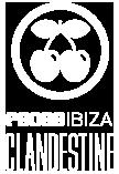 Pacha Ibiza Clandestine