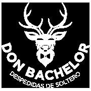 Don Bachelor