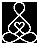 Nomad Yoga Ashtanga