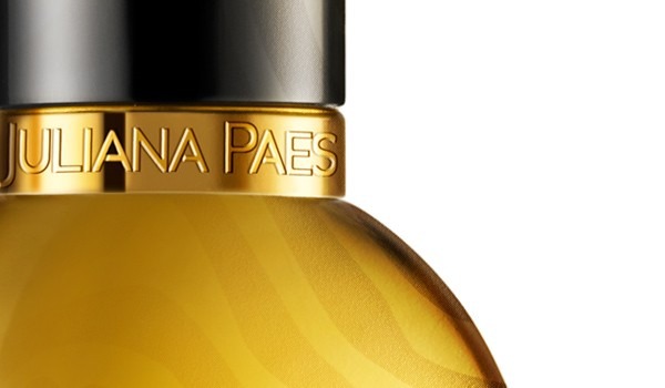 Juliana Paes Body Mist