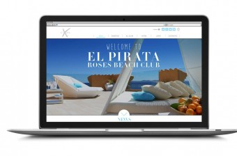 El Pirata Beach Club