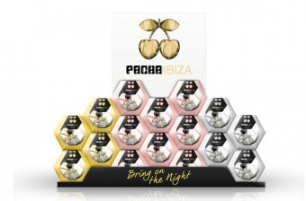 Pacha Ibiza Divas