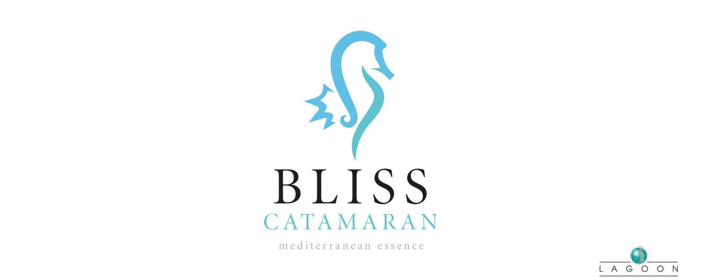 Bliss Catamarán