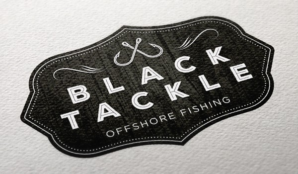 Blacktackle Offshore Fishing